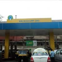 Mahanagar Gas Q1 profit up 19% on strong operational performance