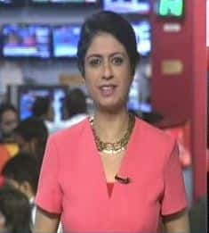 Manisha Gupta gives a wrap on commodity space