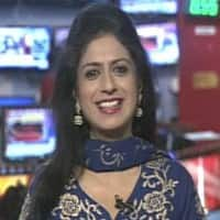 Here is Manisha Gupta's overview on commodities market