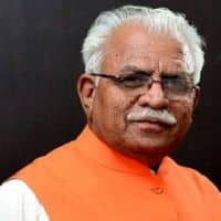 Khattar hails budget as reformist measure, pro-farmer