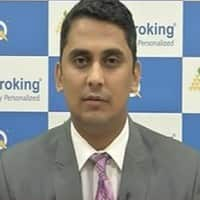 Mayuresh Joshi positive on Maruti & Hero Motocorp