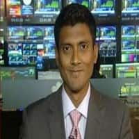 EMs to underperform in near-term; positive on India: Experts