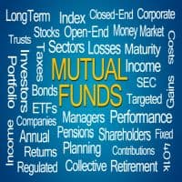 Mutual funds can now invest in REITs, InvITs: Sebi