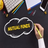 Mutual fund schemes' mergers and their tax impact on investors