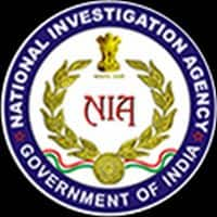 Several agencies probing NIA officer's murder: UP Police
