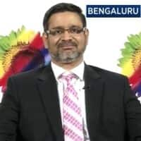 Wipro CEO Neemuchwala gets $1.8 mn pay package in FY16