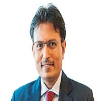 See better buying opportunities in 1-2 months: Nilesh Shah