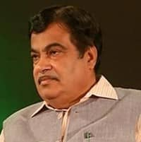 E-toll tags to be mandatory for trucks on govt duty: Gadkari