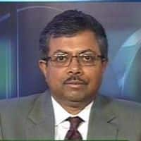 Right time to look at PSU banks, metals, cement: N Jayakumar