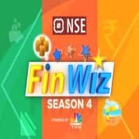 Watch: NSE FinWiz visits BASF, Navi Mumbai