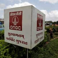 Buy ONGC; target of Rs 217: Geojit Research