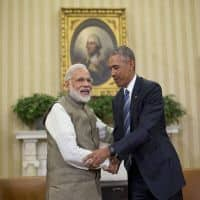 US conveyed concerns to India over religious violence: Official