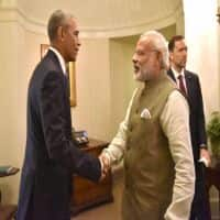 US asks NSG members to support India's bid