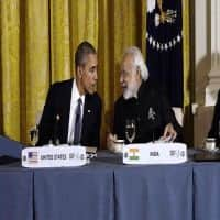 'PM Modi's visit gave opportunity to assess Indo-US partnership'