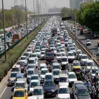 Delhi govt likely to revise auto, taxi fares next month