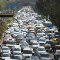 Compliance rate higher in Odd-Even 2.0 than 1st edition: govt