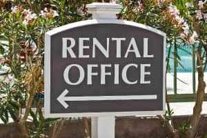 Office rent remains stable in Delhi-NCR during Jan-June: JLL