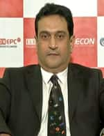 Growth in steel, cement & power sectors to drive turnover:Elecon