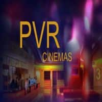 PVR plans to raise up to Rs 250 crore via NCDs