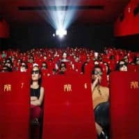 In a first, PVR launches theatre on demand service VKAAO