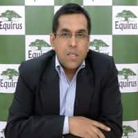 Improvement in PNB earnings already factored in stock: Equirus