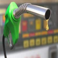 Essar Oil to open 400 petrol pumps in UK in 3 years