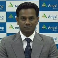 Positve on UltraTech but stock may not gain much:Angel