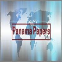 Panama Papers: Multi agency group holds first meeting