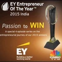 EY Passion to Win: Here's the success story of FC Kohli