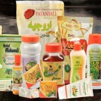 Why Patanjali may be 'injurious' to health of listed FMCG rivals