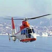 Govt plans 100% stake sale in Pawan Hans