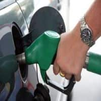 Centre asks SC to rethink ban on diesel cabs in Delhi-NCR: Srcs