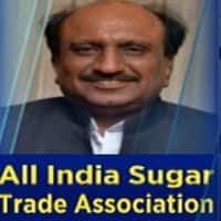 Stock limit on traders could lead to fall in sugar prices: AISTA