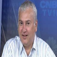 My TV : Here are a few investment ideas from Prakash Diwan