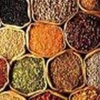 Govt to ramp up pulses buffer stock to 20L tn at Rs 18,500 cr