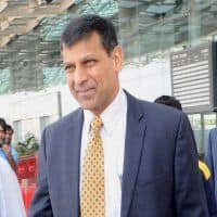 Raghuram Rajan: The perils of cult status