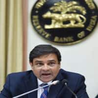 RBI keeps rate steady, flags reluctance for cuts in near future