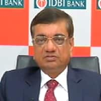 New RBI norms to help de-risk balance sheet of banks: IDBI Bank