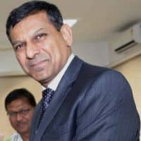 PAC asks Rajan to explain 'real causes' of bad-loan menace