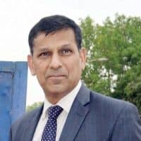 Don't write me off, I'll be around: Rajan on his 'obituaries'