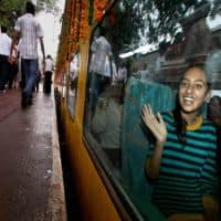 Uber looks to tie up with Railways for pick-up & drop to station