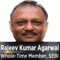 How SEBI is trying to curb speculation in agri commodities