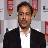 Cables biz to grow by 20%; exports by 50% in FY17 :    Rajeev Gupta, Executive Director - Finance, KEI Industries