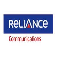 RCom tower sale deal with Tillman Global extended by 15 days