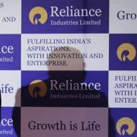 Reliance unit buys stake in Nahata-promoted Media Matric