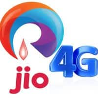 RJio files complaint with CCI against telcos