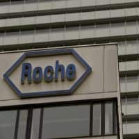 India issues alert to deter use of Roche's Avastin drug for eyes