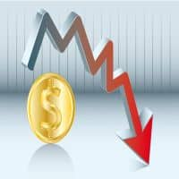 Rupee continues rising trend, gains 16 paise to 67.17