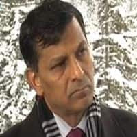 RBI governor 'very happy' with composition of MPC