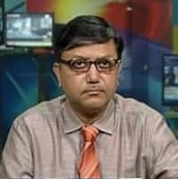 Here are top trading ideas from Ashwani Gujral & Rajat Bose